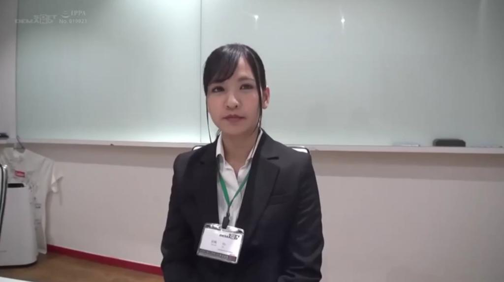 SDJS-066 สาวสวยลูกครึ่งไทยญี่ปุ่นลีลาเด็ด Rin Miyazaki