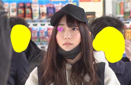 JAV หนังโป๊ญี่ปุ่น FC2-PPV-1471311 ลักหลับ ล้วงๆ ทะลวงหีเด็ก
